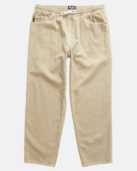 Bad Dog - Trousers for Men  Q1PT09BIF9