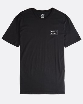 Die Cut - Short Sleeves Tee for Men  Q1SS01BIF9