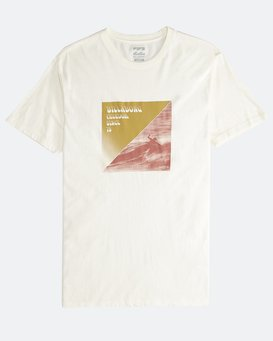 Poster - Short Sleeves Tee for Men  Q1SS43BIF9