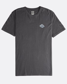 Vapor Dream - Short Sleeves Tee for Men  Q1SS50BIF9