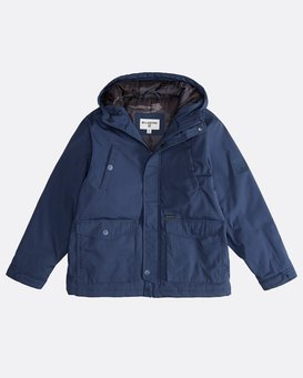 Alves - Jacket Boy for Boys  Q2JK06BIF9
