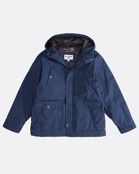 Alves - Jacket Boy for Boys  Q2JK06BIF9