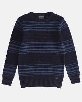 Kodari - Sweater Boy for Boys  Q2JP02BIF9