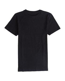 Access - Short Sleeves Tee Boy for Boys  Q2SS04BIF9