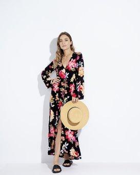 Desi Kimono - Dress for Women  Q3DR08BIF9