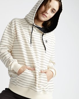 Beach Day - Hood Jumper for Women  Q3HO01BIF9