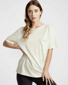 Beach Comber - Tee Shirt for Women  Q3KT01BIF9