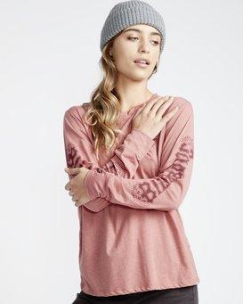 High Tide - Tee Shirt for Women  Q3LS05BIF9