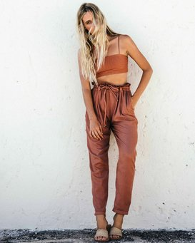 Desert Adventure - Trousers for Women  Q3PT05BIF9