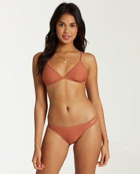 Tanlines Tropic - Bikini Bottom for Women  Q3SB54BIMU