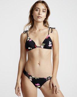 4259e290d19c Bikini Femme - 2 pièces & Dépareillés - La collection | Billabong