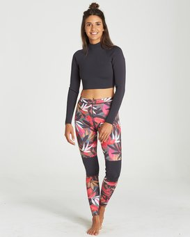 Skinny Sea Legs - Leggings for Women  Q41G05BIF9
