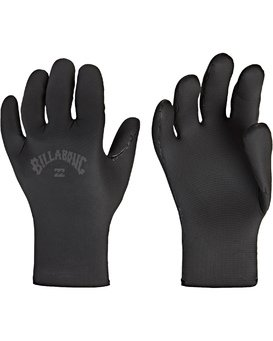 5mm Absolute - 5 Finger Glove for Men  Q4GL32BIF9