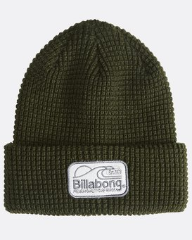 Walled - Beanie for Men  Q5BN06BIF9