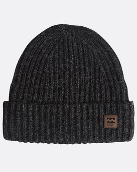 Jackline - Beanie for Men  Q5BN14BIF9