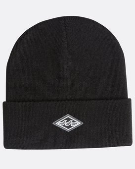 Slappy - Beanie for Men  Q5BN16BIF9