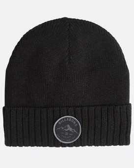 Ridge Polar - Beanie for Men  Q5BN17BIF9