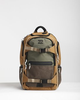 COMBAT PACK Q5BP05BIF9