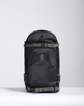 Snowtrek - Backpack for Men  Q5BP08BIF9