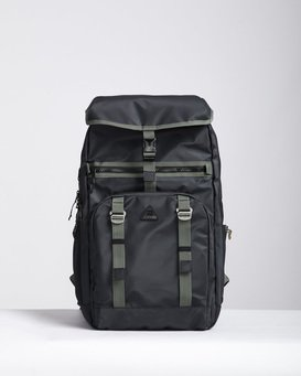 Surftrek Explorer - Backpack for Men  Q5BP09BIF9