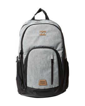 Command Pack - Backpack for Men  Q5BP10BIF9