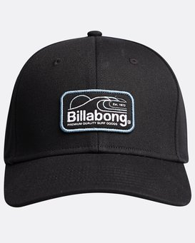 Walledretch - Cap for Men  Q5CF01BIF9