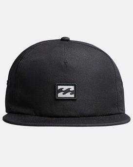Platform - Strap Back Hat for Men  Q5CS07BIF9