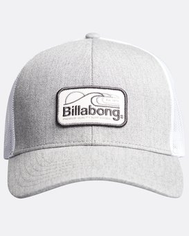 WALLED TRUCKER  Q5CT01BIF9