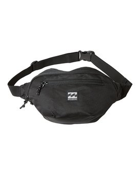 Java Waistpack 2L - Waistpack for Men  Q5ES02BIF9