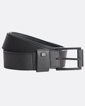 Gaviotas - Belt for Men  Q5MB01BIF9