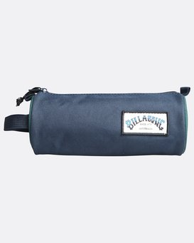 Barrel - Pencil Case for Men  Q5PE01BIF9