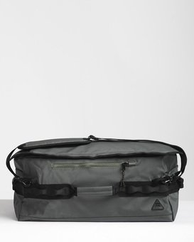 Surftrek - Duffel Bag for Men  Q5TV02BIF9