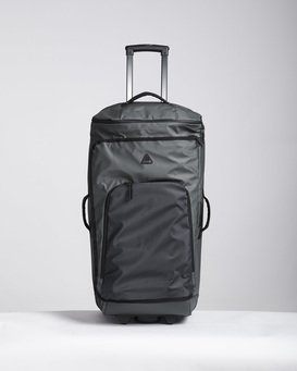 Surftrek - Roller Bag for Men  Q5TV03BIF9