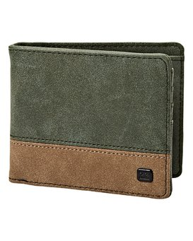 Dimension - Wallet for Men  Q5WM03BIF9
