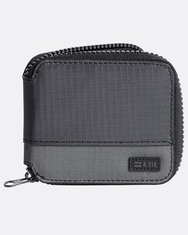 Trek - Wallet for Men  Q5WM08BIF9