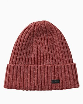 Jane - Adiv Beanie for Women  Q6BN02BIF9
