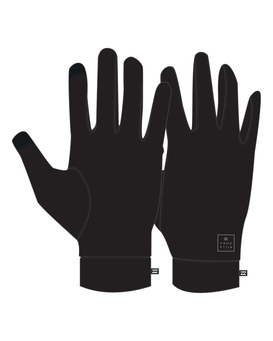 Capture - Undergloves for Men  Q6GL01BIF9