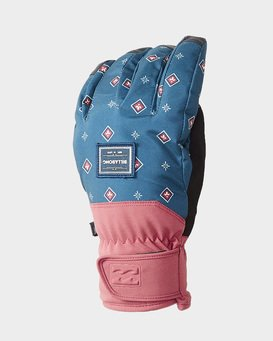 HIGH FIVE WOMENS  Q6GL05S