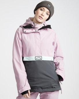 Day Break - Snow Jacket for Women  Q6JF04BIF9