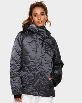 BLISS 2L 10K JACKET  Q6JF05S