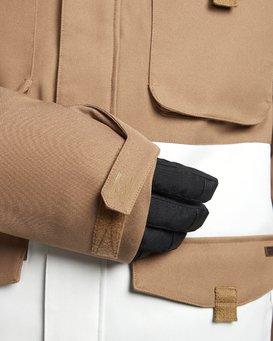 Adversary - Snow Jacket for Men  Q6JM16BIF9