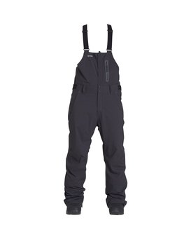 North Westx - Bib Snow Trousers for Men  Q6PM05BIF9