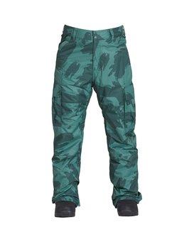 Transport - Snow Trousers for Men  Q6PM10BIF9