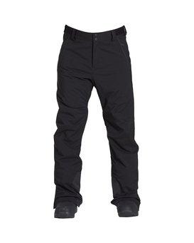 Compass - Snow Trousers for Men  Q6PM11BIF9