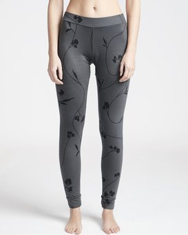 Warm Up - Leggings for Women  Q6SF15BIF9