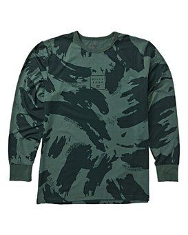 Operator - Tech Tee for Men  Q6SM13BIF9