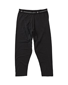 Operator - Tech Snow Trousers for Men  Q6SM14BIF9