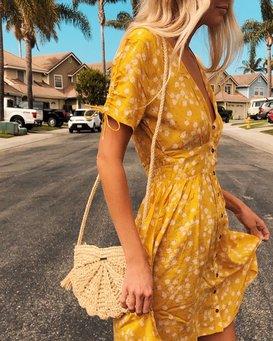 Beach Bliss - Bag for Women  Q9BG11BIF9