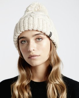 Styx - Snow Beanie for Women  Q9BN04BIF9