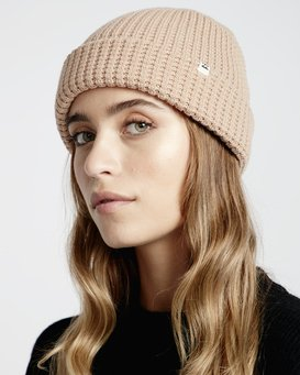 Alta - Beanie for Women  Q9BN07BIF9